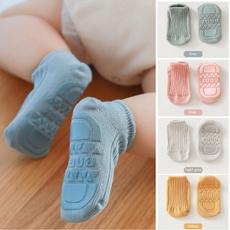 Infant, babystuff, Cotton, Elastic