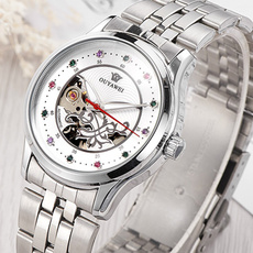 Jewelry, Bracelet, Casual Watches, Ladies Watches