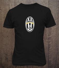 Italy, juventus, futbol, T Shirts