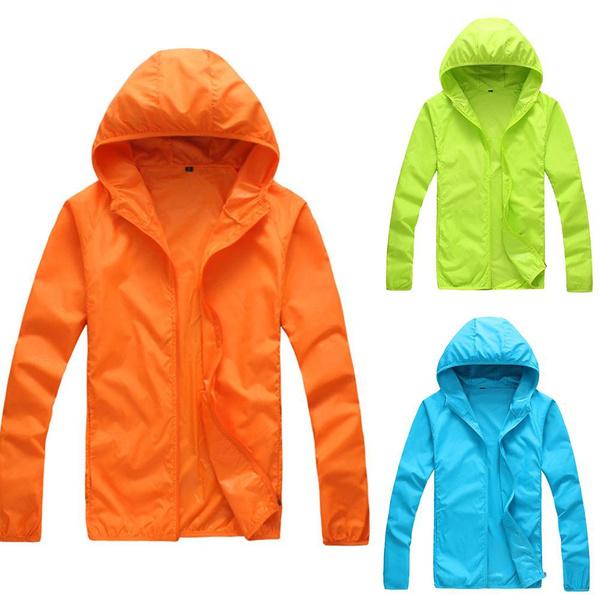 dry, Fashion, Army, Coat