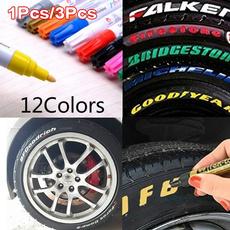 acrylicpaintpen, plumone, colore, marcadore