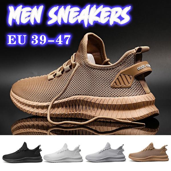 Running Shoes, sapatosdeginastica, walkingshoesformen, Running