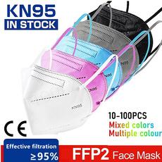 facedustmask, 3mfacemask, saftyprotectionmask, Masks