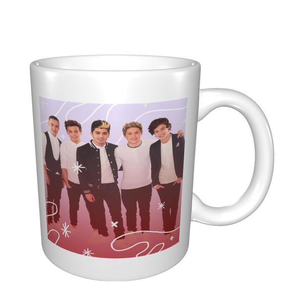 Cup, Porcelain, Coffee Mug, funnymug