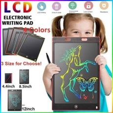 Graphic, writingpad, Tablets, kidsgift