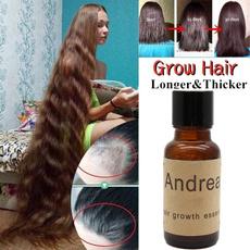 hairrepairing, hairregrowth, hairconditioner, hairrestoration