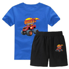 Boy, Fashion, kids clothes, Shirt