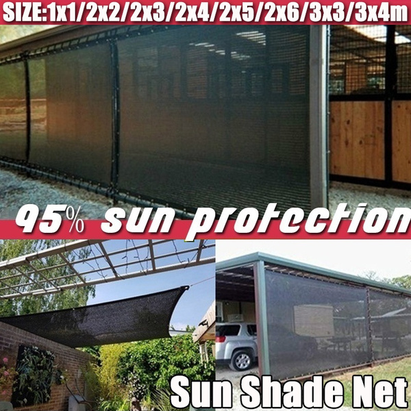Decor, Outdoor, Garden, sunscreenshade