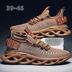 lightweightshoe, Fashion, Running, sports shoes for men