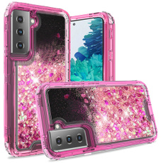case, TPU Case, Bling, Samsung