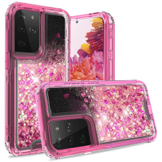 case, Cases & Covers, Bling, Samsung
