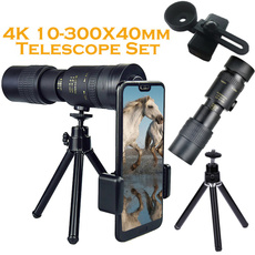 Pocket, Smartphones, Telescope, Sports & Outdoors