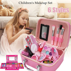 makeuppaletteset, Toy, Beauty, Gifts