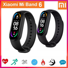 xiaomimiband5, xiaomimiband6, xiaomimiband, Chinese
