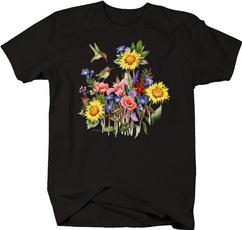 Beautiful, Funny, Fashion, Garden