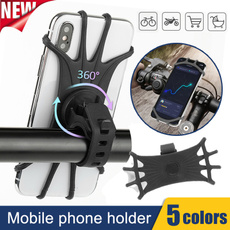 cellphone, Bicycle, Sports & Outdoors, Outdoor Sports