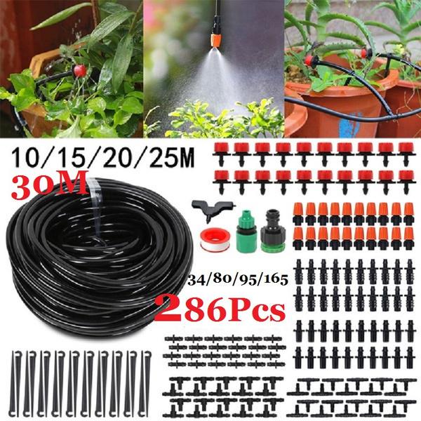 Plants, Vans, Garden, Gardening Supplies