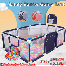 arena, playballtent, Toy, Sports & Outdoors