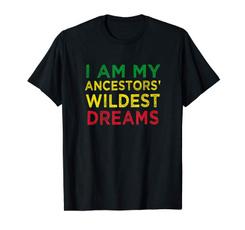 Funny, Cotton Shirt, Gifts, Classics