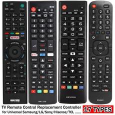samsungtv, wirelessremotecontrol, TV, Universal