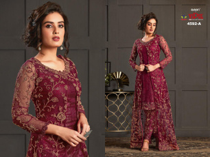 party, Designers, Embroidery, Elegant