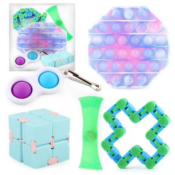 fidgetstoy, toysgift, Toy, Gifts