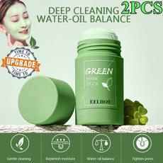 greenteamask, Green Tea, Beauty, Trend