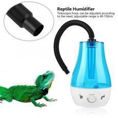 pethumidifier, terrarium, Humidifier, amphibiansreptilehumidifier