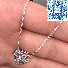 Sterling, Heart, Silver Jewelry, 925 sterling silver