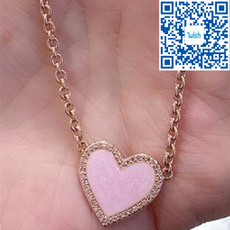 Sterling, pink, Silver Jewelry, 925 sterling silver