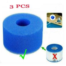 forintexfiltercartridge, Cartridge, filtercartridge, filtercartridges1type