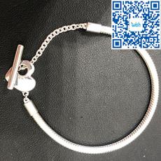 Sterling, Heart, diyjewelry, 925 sterling silver