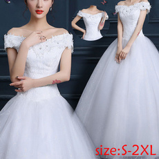Korea fashion, Fashion, Princess, Korea Style