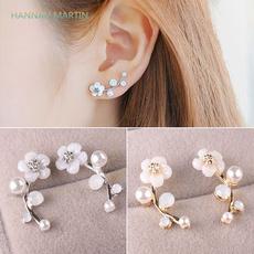 Fashion, Jewelry, Lady Fashion, Stud Earring