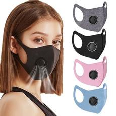 washable, Outdoor, unisex, Masks