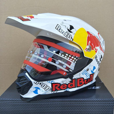 Helmet, Full, capacete, Mountain