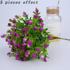 Home Supplies, Flowers, propsgift, Photography