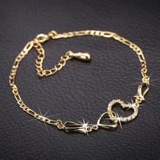 Fashion, Love, Jewelry, gold