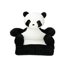 autolisted, Sofas, bedroom, panda