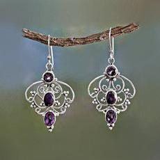 Fashion Accessory, Dangle Earring, Jewelry, Hooks