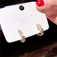 party, opalearring, simpleearring, Gifts