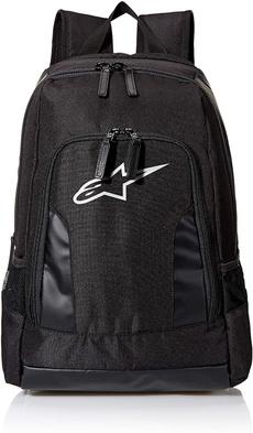 Backpacks, alpinestar, zone, Time