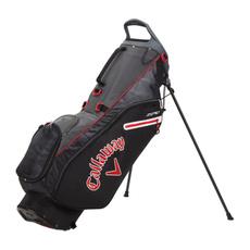 Bags, Golf, Stand, callaway
