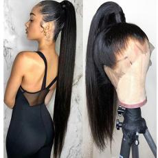 pre, wig, Full, Lace