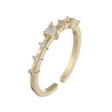 korea, Jewelry, Gifts, Stud Earring