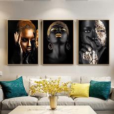 Decor, Fashion, art, Home
