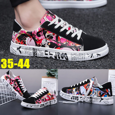 casual shoes, Sneakers, Fashion, Beauty