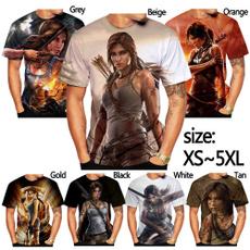 Mens T Shirt, Fashion, Shirt, Classics