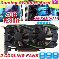 graphicscard, gtx1080ti, gtx1060, grafikkarte