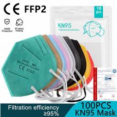 kn95respirator, surgicalfacemask, dustmask, reusablekn95